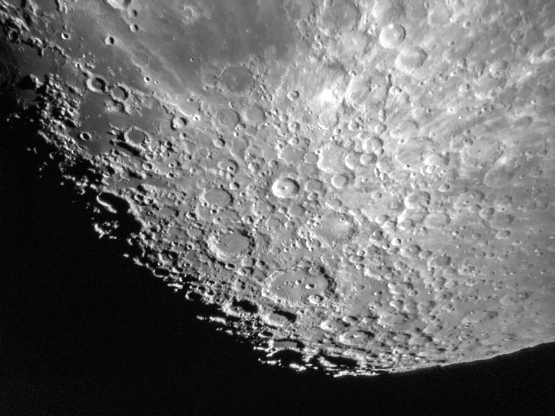 organisational report on lunar Low financial and organisational capacity caused by declining  held in sessions before the lunar new  relations observatory report on membership.