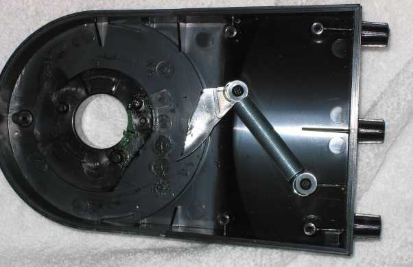 Meade etx-80at 80mm 90mm refractors articles articles.