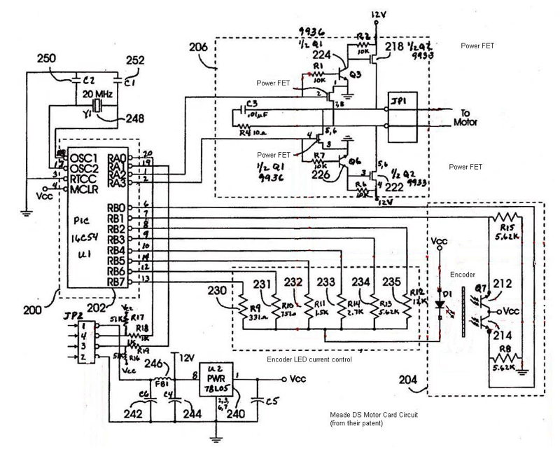 Everstart Battery Charger Wiring Diagram - Wiring Data