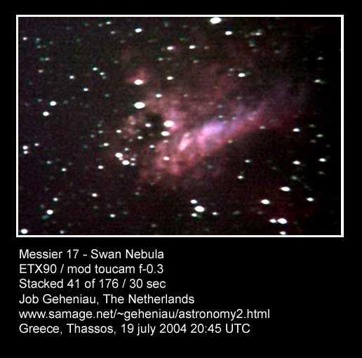 2004 webcam on yahoo messenger - 4 8