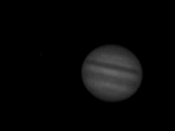 Jupiter1erjuillet2008 jupregi2 Shaman King Hentai