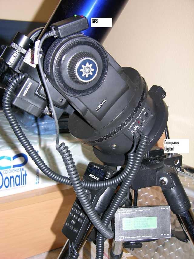 meade etx 90 telescope manual