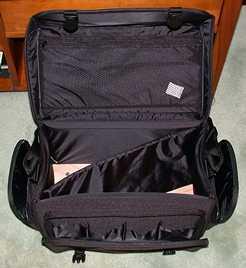 Genuine Jupiter Valve Guide Retaining Washer set Of 3 A Plastic Case Is Compartmentalized For Safe Storage