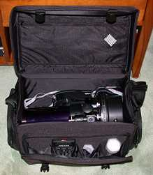 6cc86772835 Weasner s Meade ETX Accessories