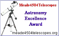 Meade Telescope - Get great deals for Meade Telescope on eBay!